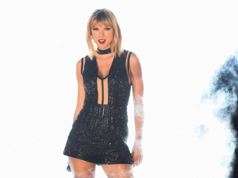 Taylor Swift tipped to release new music this week following her social media blackout