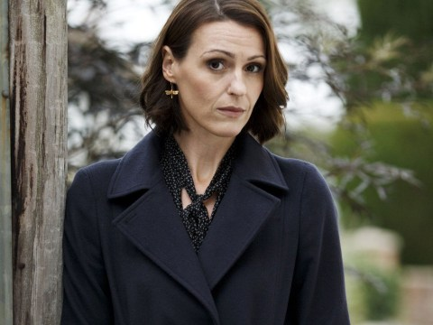 We got a sneak peek of Doctor Foster series two – here's what to expect