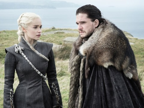 Does Game of Thrones prophecy spell out Jon Snow's real purpose to Daenerys?