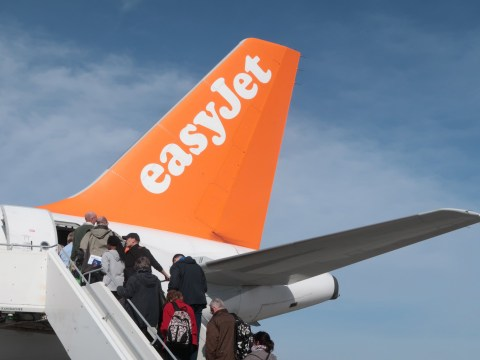 EasyJet 'sent passenger on wild goose chase around Marrakech to find her luggage'