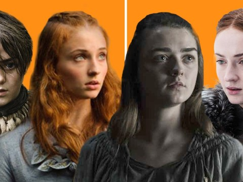 Game Of Thrones characters: How have they changed from season one to now?