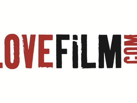 LoveFilm will be saying goodbye to its DVD-by-post service and people are mourning the loss
