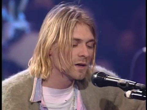 Classic music show MTV Unplugged appears to be making a comeback after 17 years