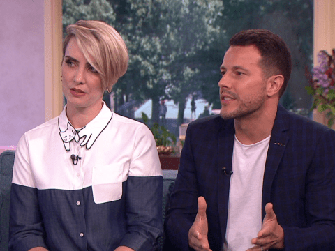 Lee Latchford-Evans says Steps' comeback album is 'a nod to the future with a blend from the past'