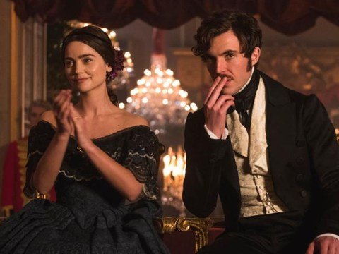 When does Victoria season 2 start and what can we expect from the new series?