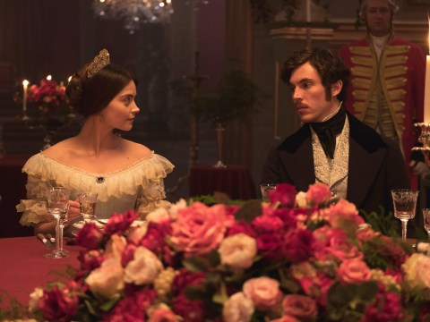 Victoria series two premiere: A Soldier's Daughter is a historic tale with a modern feminist twist