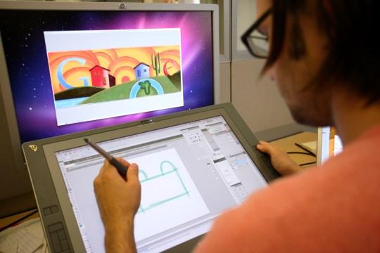 Google Doodle to celebrate Google's 19th birthday | Metro News