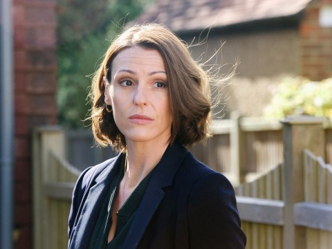 When is Doctor Foster on? Finale of BBC drama is tonight!