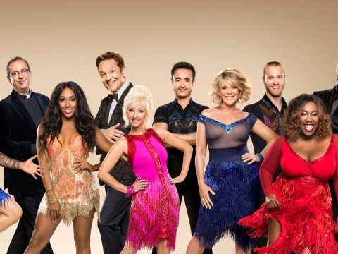 Strictly Come Dancing to air documentary revealing 'eye-opening secrets' from behind the scenes