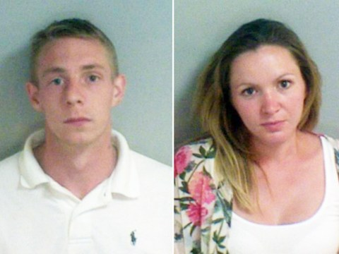 Couple who tried smuggling 12 Vietnamese migrants through Channel Tunnel are jailed