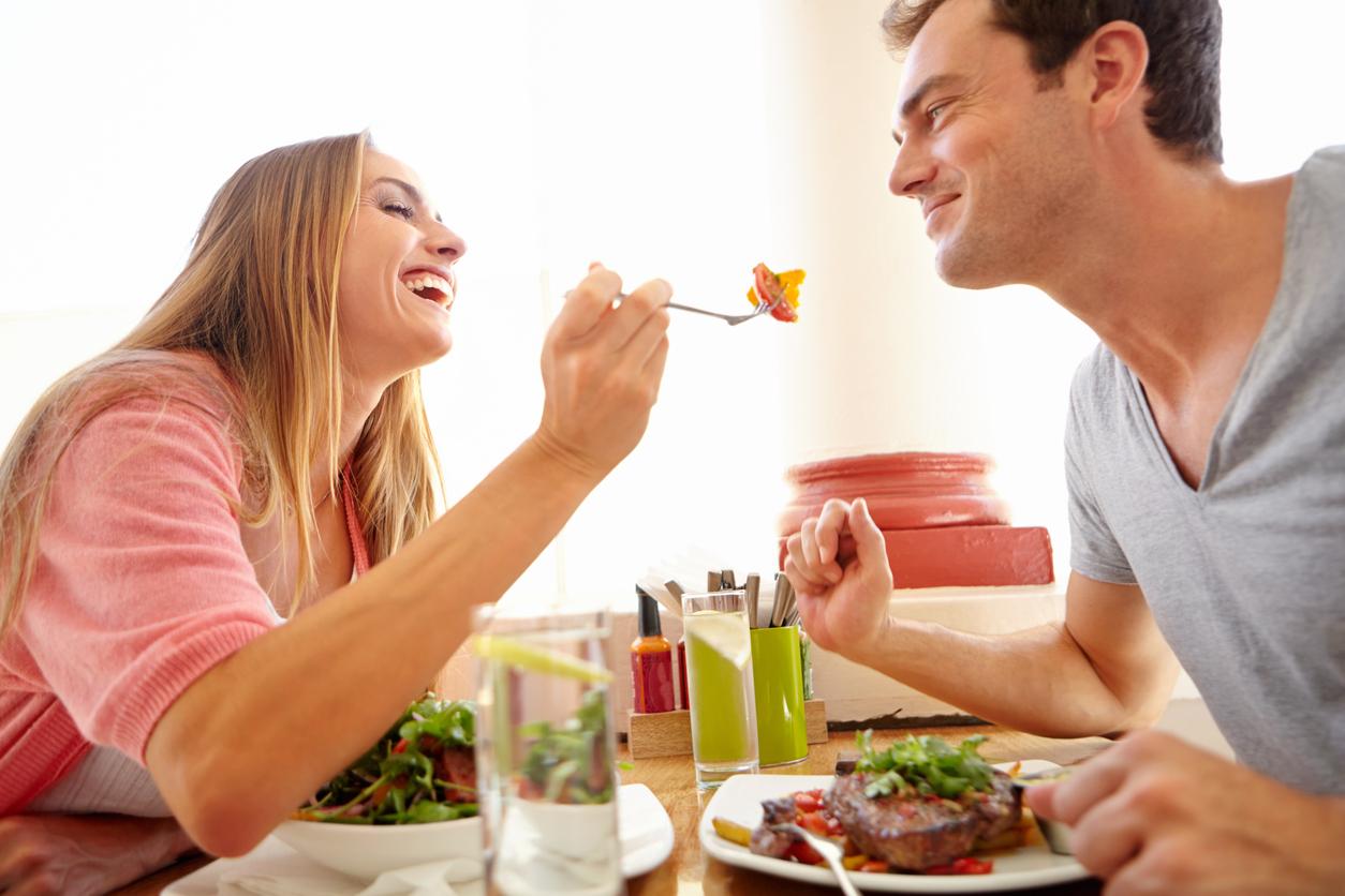 eHarmony Dating tips
