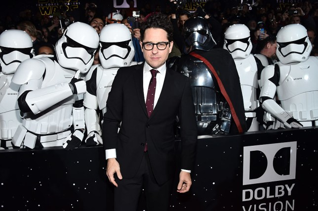 JJ Abrams directing Star Wars IX is the best thing to happen to Disney's franchise