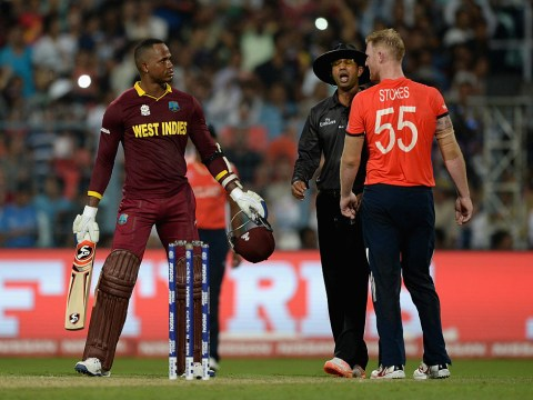 Ben Stokes 'gunning' for West Indies rival Marlon Samuels, says former England batsman Rob Key