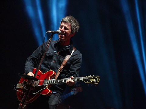 Noel Gallagher tickets go on sale tomorrow – time, price and where to get them