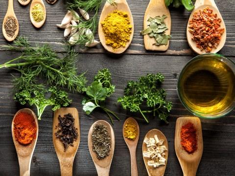 How to cook like a Bangladeshi at home