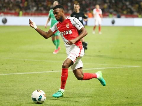 Arsenal's Thomas Lemar transfer snub not surprising, says Martin Keown