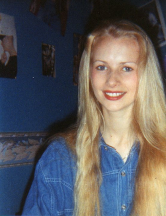 Teenage pregnancy: The choice that changed my life