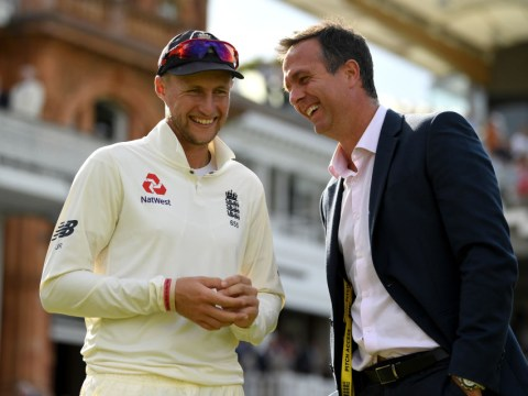 Michael Vaughan: Alex Hales, Jos Buttler and Adil Rashid can still make England's Ashes squad