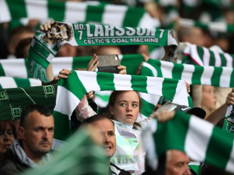 Hamilton v Celtic TV channel, kick-off time, date and odds