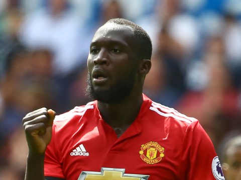 Everton manager Ronald Koeman fearing reunion with Manchester United striker Romelu Lukaku