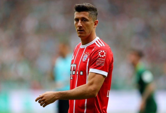 Bayern Munich Latest Transfer News Now Bayern Munich Fc News