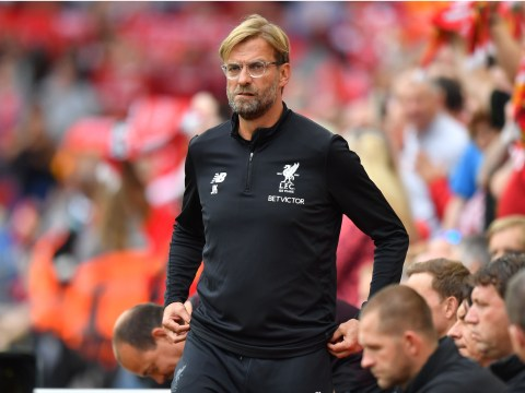 Liverpool risk Emre Can transfer blow by refusing to agree to release clause