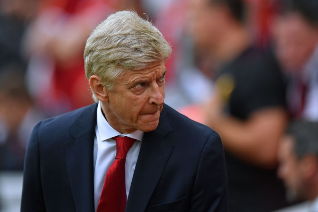 Did Arsene Wenger really want to keep Alexis Sanchez & what's happened with Shkodran Mustafi: Five questions Arsenal fans want answering after shambolic transfer window