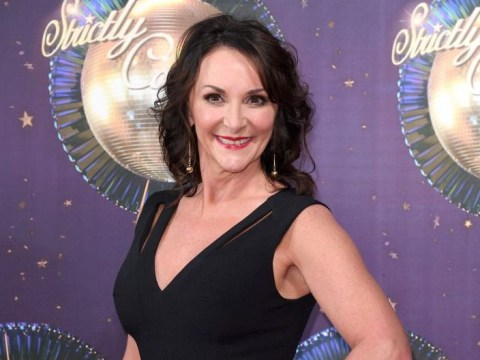 Brendan Cole says he tried to say sorry to Shirley Ballas but got no reply