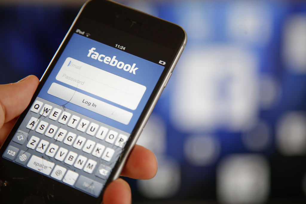 How To See Who Follows You On Facebook Metro News