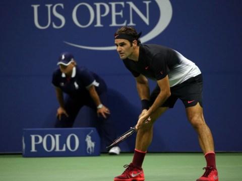US Open Day 10 schedule: Order of play with Roger Federer v Juan Martin del Potro, Rafael Nadal and Karolina Pliskova in action