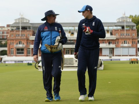 England coach Trevor Bayliss drops Ashes hint over Mark Stoneman, Tom Westley and Dawid Malan