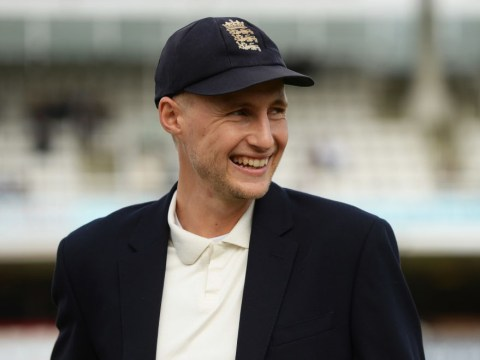 Joe Root urged to win England the Ashes by copying Ricky Ponting blueprint