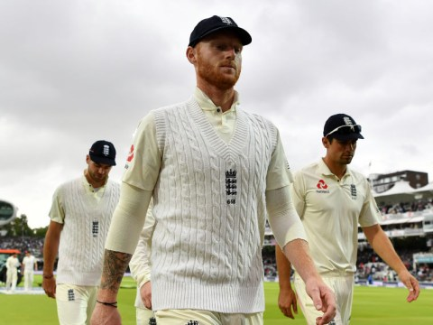 Ben Stokes speaks out on England Twenty20 omission after Ian Botham criticism