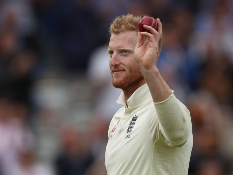 England 'freak' Ben Stokes can win Joe Root the Ashes, says Michael Vaughan