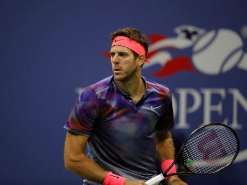 US Open tennis news, match highlights, rankings, live scores