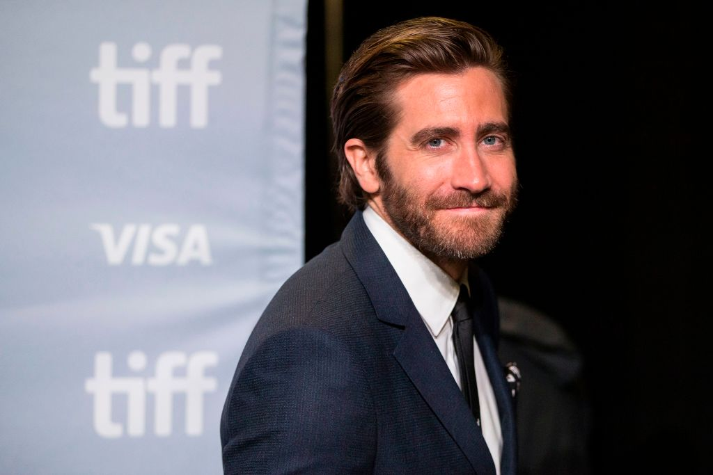 Jake Gyllenhaal to take on Tom Holland as villain Mysterio in Spider-Man: Homecoming sequel