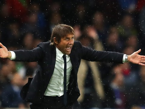 Chelsea's Ruben Loftus-Cheek says he's had no assurances from Antonio Conte