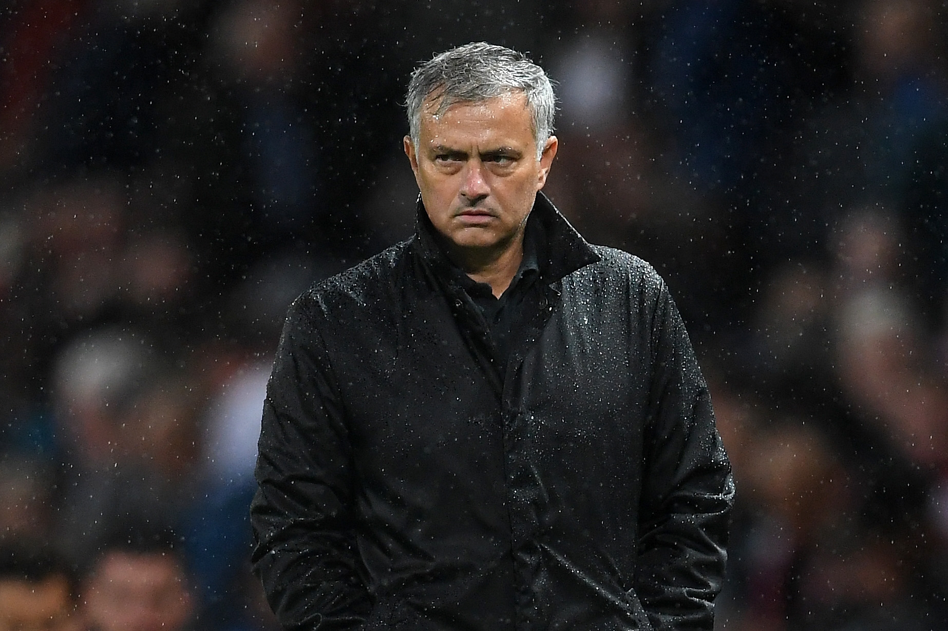 Manchester United plan Thomas Muller transfer swoop amid Bayern Munich struggles