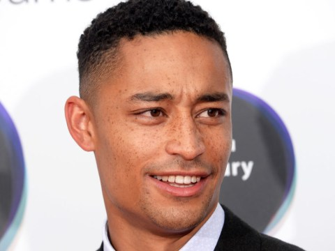 Mercury Music Prize nominee Loyle Carner to use his ADHD to be an example to others