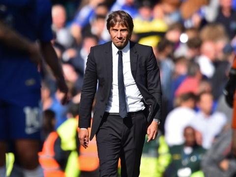 Ex-Chelsea defender Michael Mancienne glad he left Stamford Bridge
