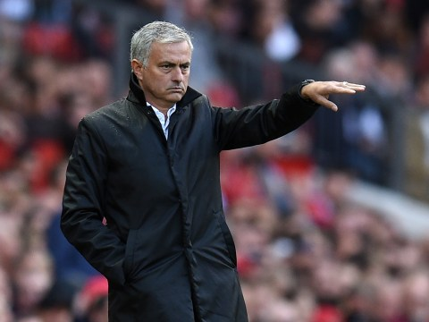 Manchester United boss Jose Mourinho suggests his club would be better off without Carabao Cup