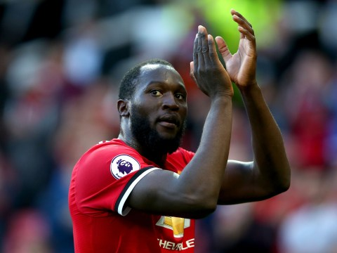 Romelu Lukaku joins elite Manchester United club with goal vs Southampton