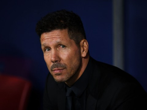 Diego Costa transfer from Chelsea still not done, says Atletico Madrid boss Diego Simeone