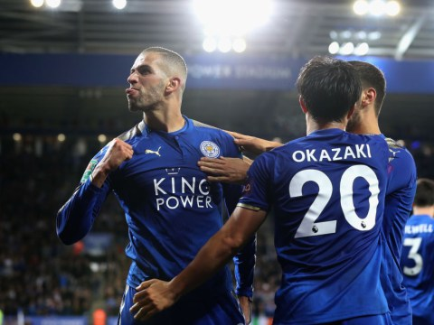 Leicester vs Liverpool TV channel, kick-off time, odds and team news