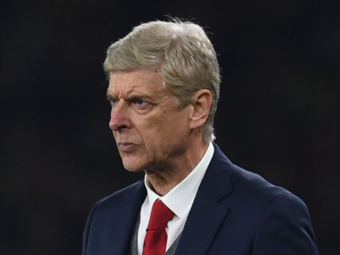Mesut Ozil has lost Arsene Wenger's trust at Arsenal, says Gunners legend Martin Keown