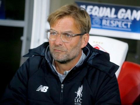 Liverpool boss Jurgen Klopp could be tempted by Bayern Munich job, says Phil Thompson