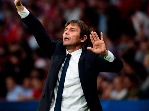 Antonio Conte's tactics for Chelsea win at Atletico Madrid surprising, says Mario Melchiot