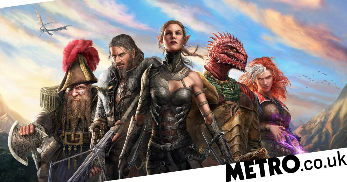 divinity original sin 2 key art 05 24 17 1 1578704712 - Why you should (or shouldn't) play Divinity: Original Sin 2