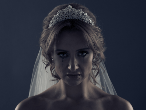 Coronation Street spoilers: Wedding violence leads to deadly stunt horror for Eva Price