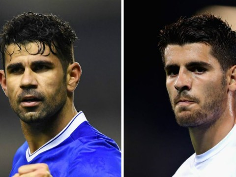 Chelsea new-boy Alvaro Morata not a like-for-like Diego Costa replacement, says Danny Murphy